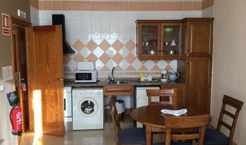 Javea Hotel