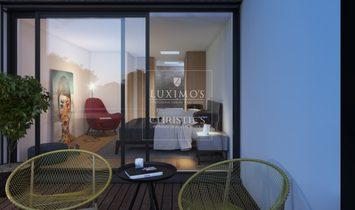 Sale of luxury villa with terrace, in Vila Nova de Gaia, Portugal