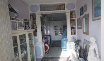 Mansion house for sale in Quartu Sant'Elena