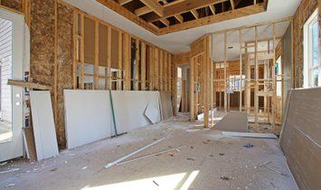 New Construction On Great Lot In Swim Tennis Community