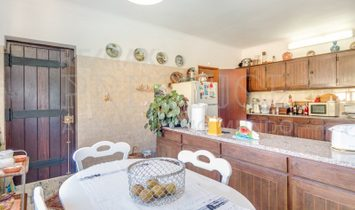 Farm 3 Bedrooms For sale Mafra