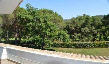 17246 Santa Cristina d'Aro