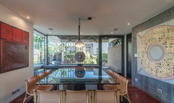 Mirador De Los Dominicos Property