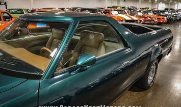 1979 Ford Ranchero
