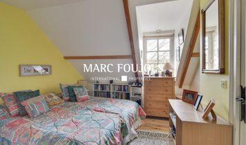 Maison Raray 6 pièce(s) 143 m2