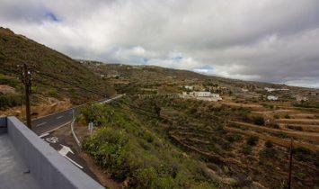 Arico Villa