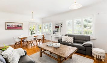 3173 Point Nepean Road, Sorrento