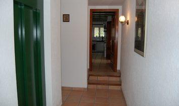 17220 Sant Feliu de Guíxols