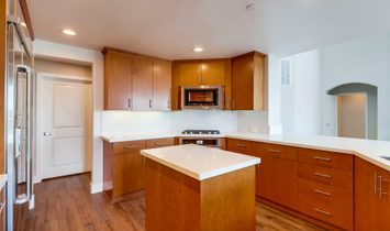 3275 5th Ave 501