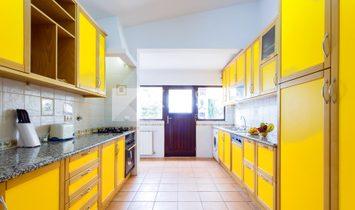 Carvoeiro Villa house