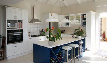 Brackenridge Home