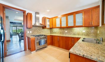Los Altos # 16 3103   Chic And Modern Condo With Low Operating Cost