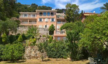 Sale - Villa Villefranche-sur-Mer
