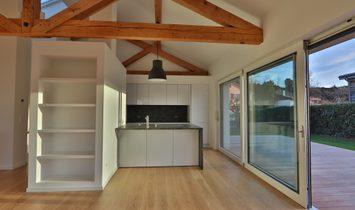 Rental - Villa Vevey