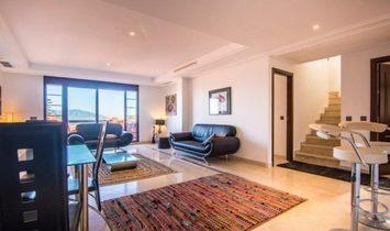 Marbella Apartamento