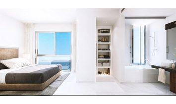 Mijas Apartamento