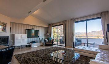 Marbella Casa