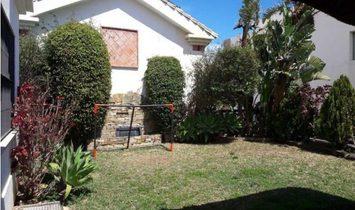 Benalmádena Casa