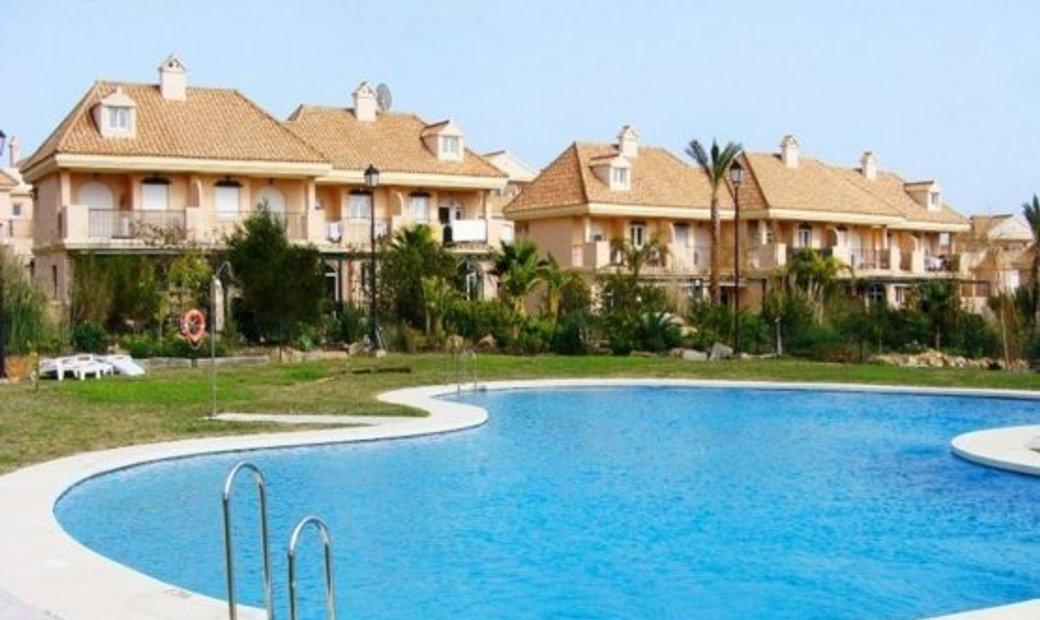 Cádiz Casa