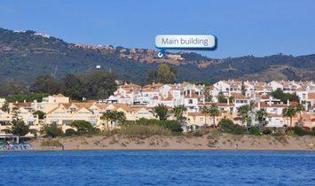 Marbella Terreno