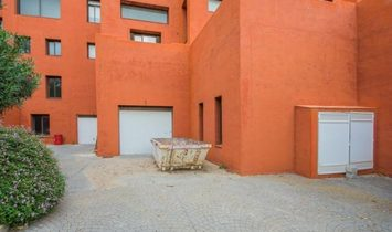 Marbella Local