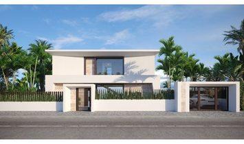 Manilva Casa