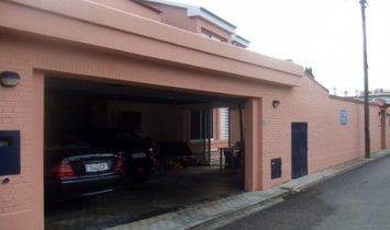 Fuengirola Casa
