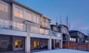 Aspen Estates