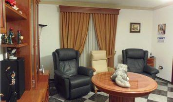 Ronda Apartamento