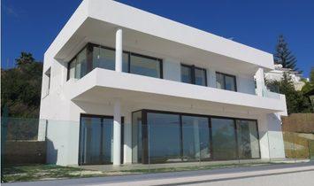 Estepona Casa