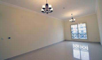 Rental - Apartment Doha