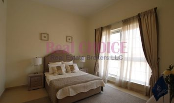 Ready To Move | 50% DLD OFF | 5Yrs Post Handover PP
