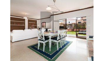 Apartment 3 Bedrooms For sale Cascais