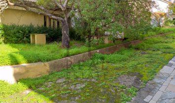 Housing for full recovery in Monte Estoril