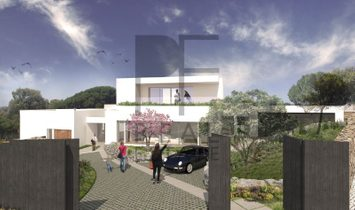 Excellent house 5 bedrooms in Cascais