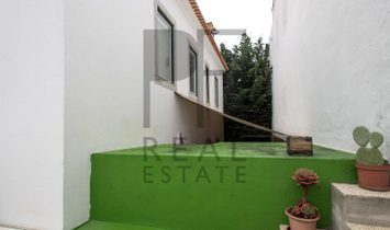 House 5 Bedrooms For sale Cascais