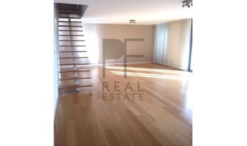 Apartment 4 Bedrooms Duplex For sale Cascais