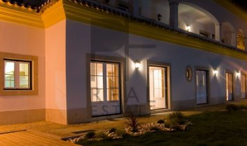 Villa in Sintra