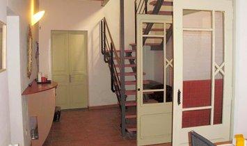 Avinyonet del Penedès Country House