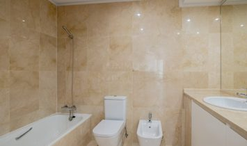 New and modern apartment, for sale in Porto, near Boavista, Portugal
