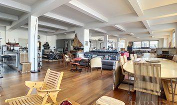 Sale - Apartment Uccle