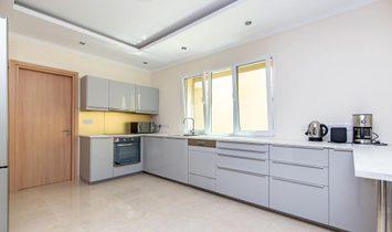 Villa 255 sqm in Paphos, Cyprus