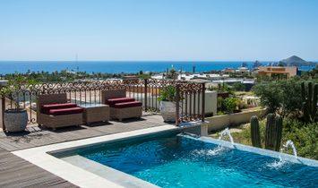 Casa Bali, Cresta Del Mar