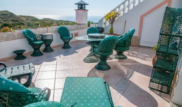 House T3 for sell in Faro
