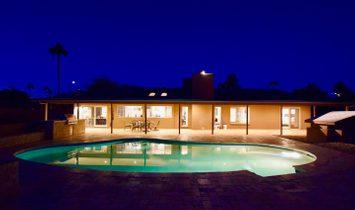 6025 Corrine, Scottsdale, Az 85254