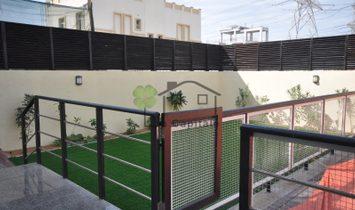 Villa / House for sell in Jumeirah Village Triangle Dubai