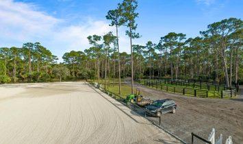 1483 E E Road Unit E, Loxahatchee, FL 33470 MLS#:RX-10586898