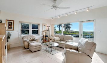 Marco Island   Sunset House North