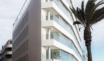 Torrevieja appartment