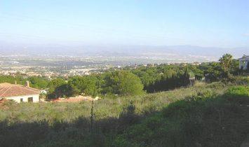 Alhaurín de la Torre Building Site